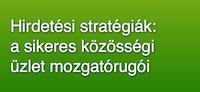 hirdetesi-strategiak