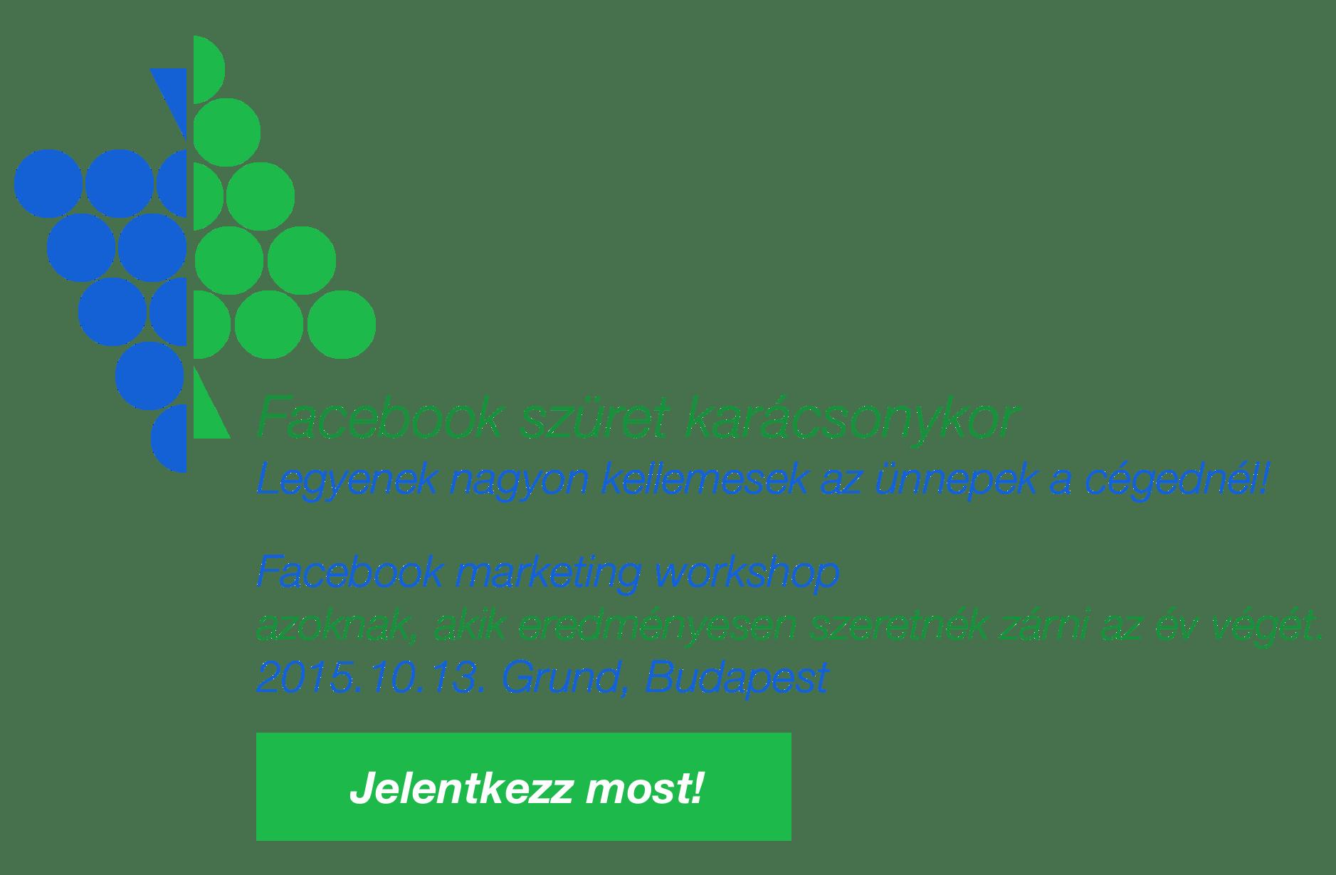 karacsony-ws-belso-banner