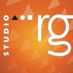 rgstudio_logo