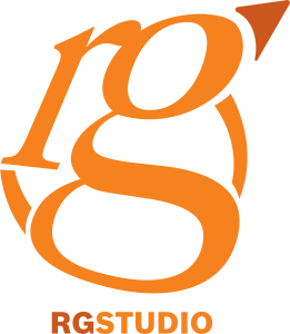 161114_RG_STUDIO_logo