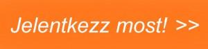 narancsjelentkezesgomb